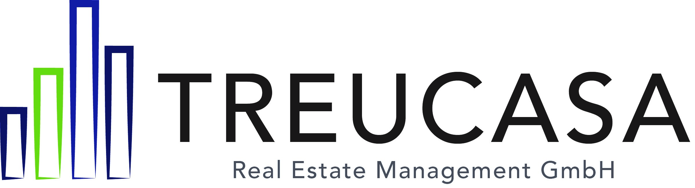 TREUCASA Real Estate Management GmbH