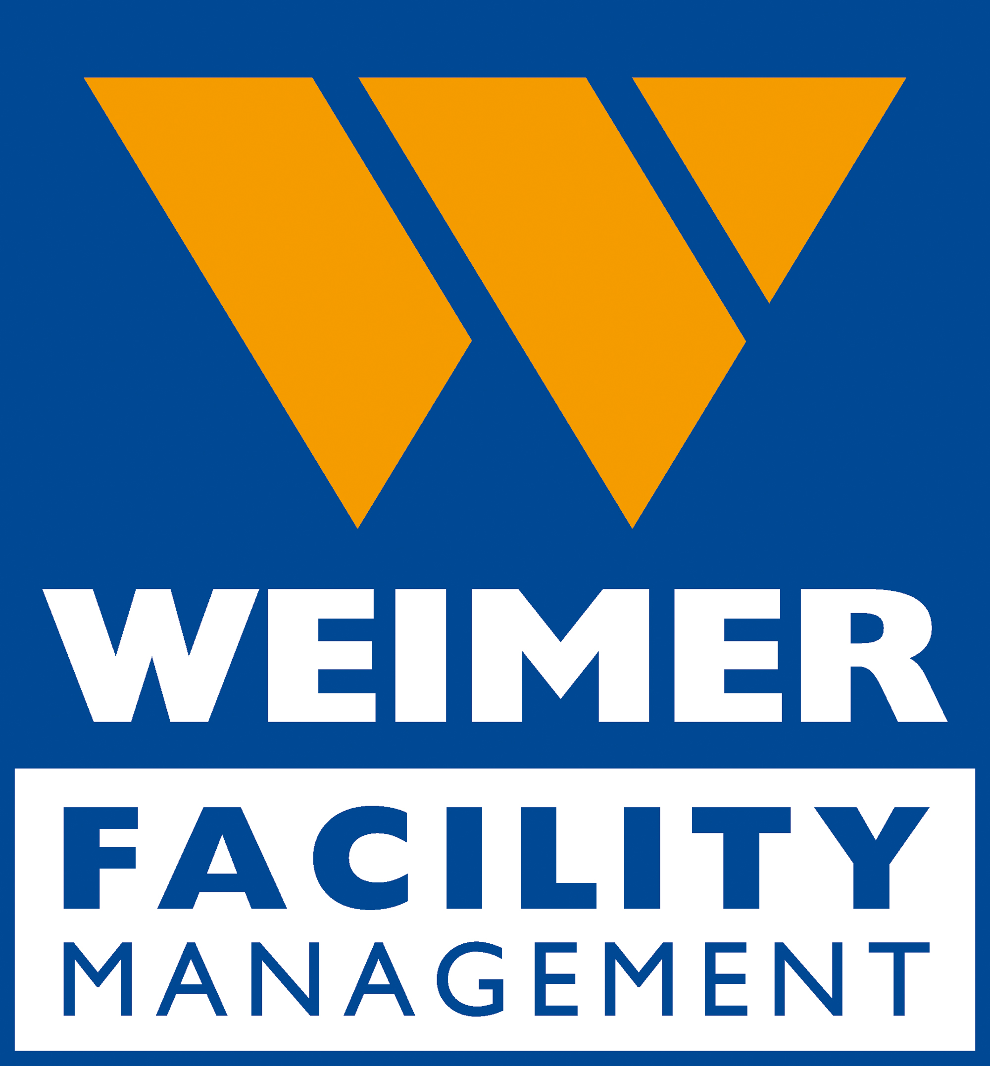 Weimer Facility Management GmbH