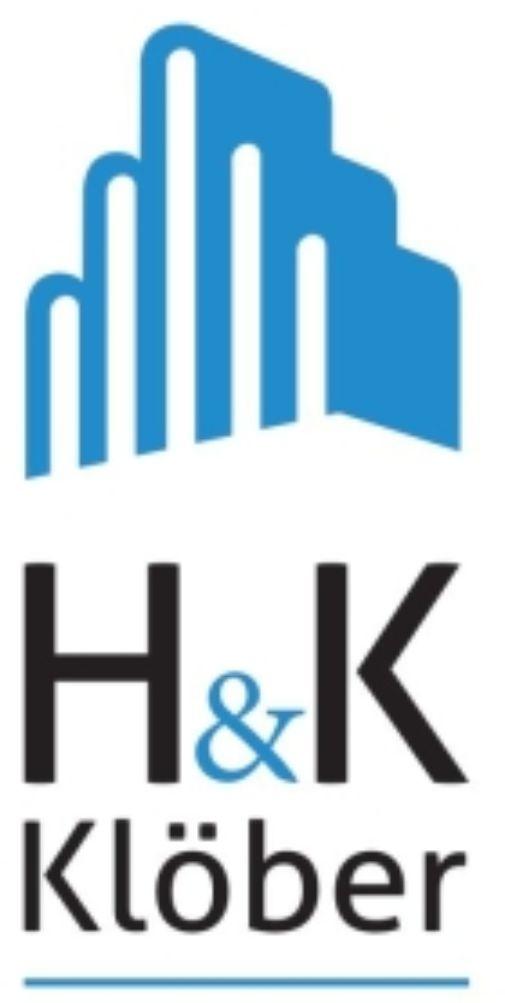 H&K Klöber setzt sich 2020 verstärkt für Nachhaltigkeit ein