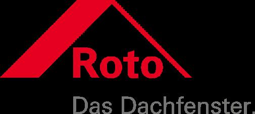 Roto Professional Service für Fenster und Türen
