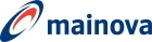 Mainova erzielt starkes Ergebnis im Jubiläumsjahr 2018