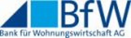 Veranstaltung der BfW: Zukunft aktiv gestalten I
